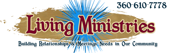 Living Ministries