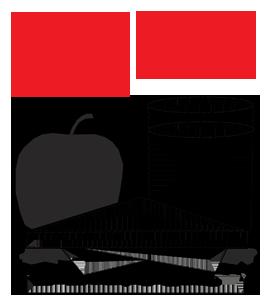 FeedPeople