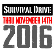 survivaldrivecontainersigns180